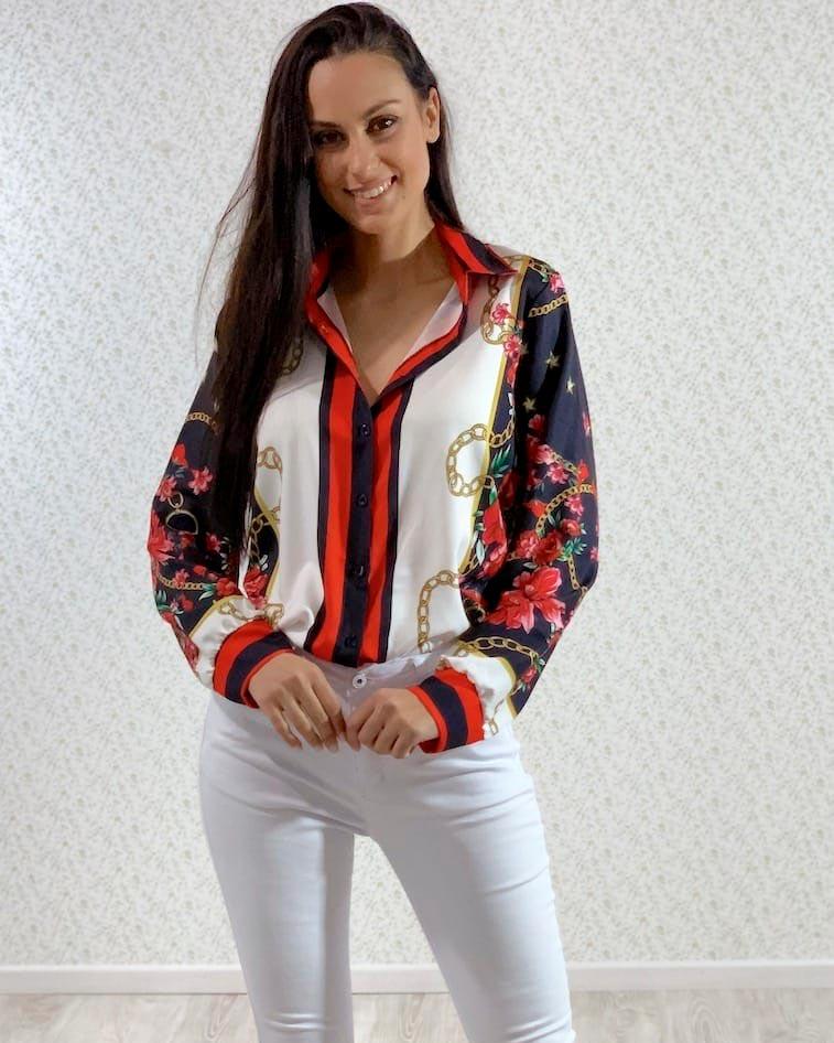 camisa-cadenas-flores