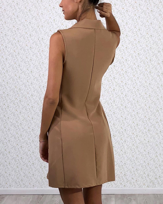 chaleco-vestido-con-botones