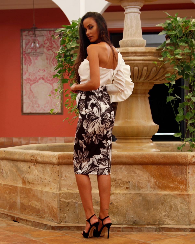 falda-estampado-flores