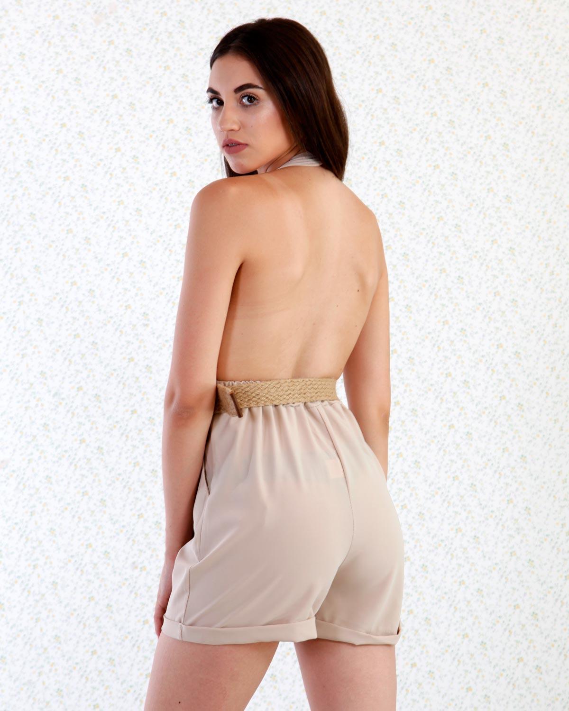 mono-corto-espald-escotada
