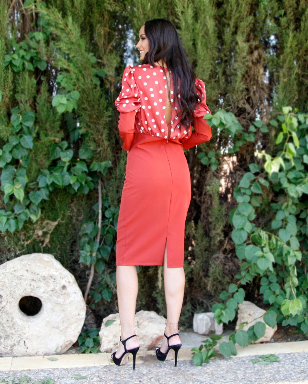 vestido-blusa-escote-espalda