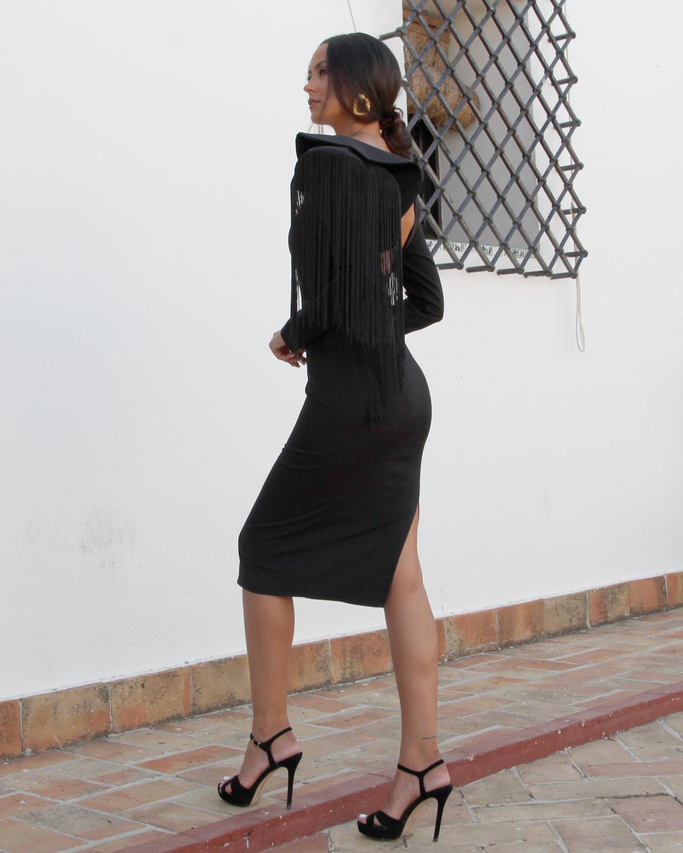 vestido-fiesta-negro-escote-espalda