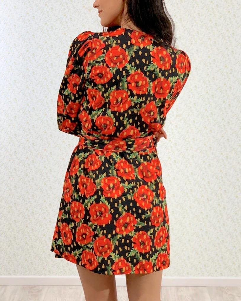 vestido-flores-cinturon