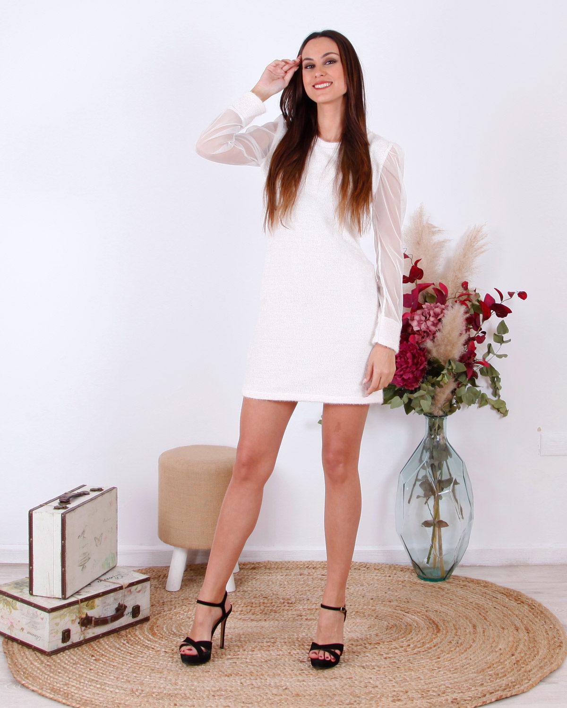 vestido-hilo-blanco