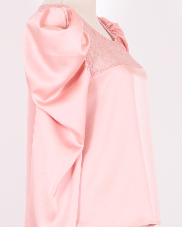 blusa-rosa-manga-larga